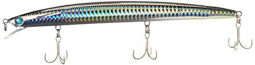 Seaspin Mommotti 180 SF Acc - Esca Artificiale da Pesca