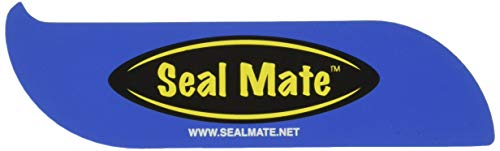 Squatch Racing Seal Mate Fork Seal Cleaning Tool - Blue