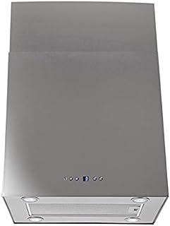 Amazon.es: B - Campanas de pared / Campanas extractoras: Grandes electrodomésticos