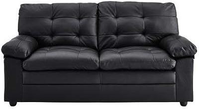 Amazon.com: Ashley Furniture Signature Design - Julson ...