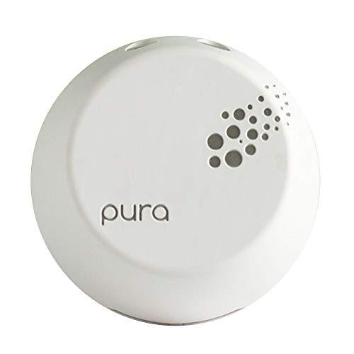 Pura Automated Home Fragrance