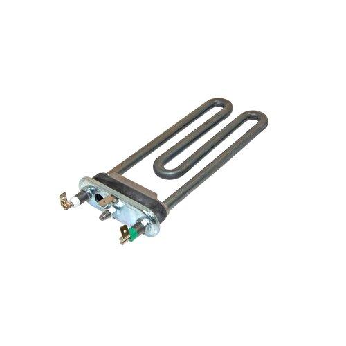 Ariston C00094715 Creda Export Hotpoint Indesit - Elemento riscaldante per lavatrice