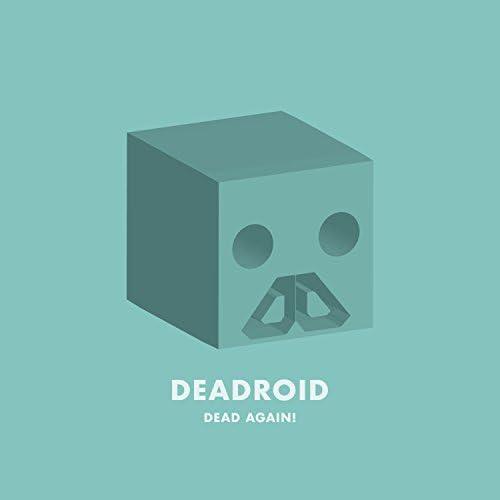 Dead Again!