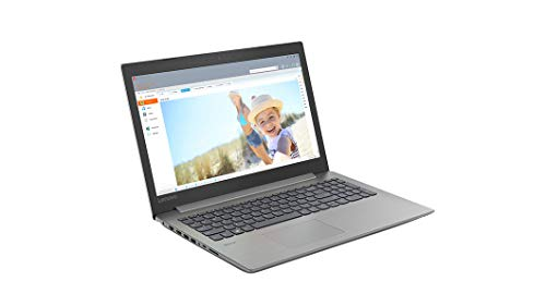 PORTATIL LENOVO 330-15AST A6-9225 4GB 128GBSSD 15.6HD FREEDOS...