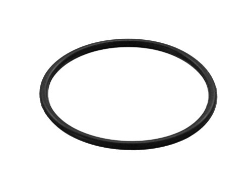 Ersatz O-Ring für PHX 40mm Airsoft Granaten