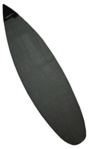 Concept X Kite Sock - Funda protectora (para tabla de surf) Talla:5,4