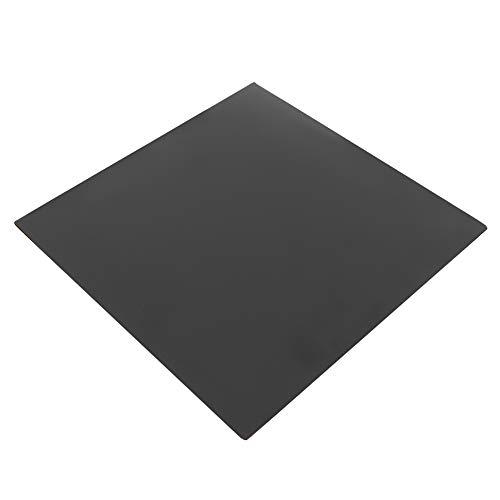 Hot Bed-Aufkleber, wiederverwendete Druckerzubehörteile, Ender-3-Drucker für Ender-2-Drucker