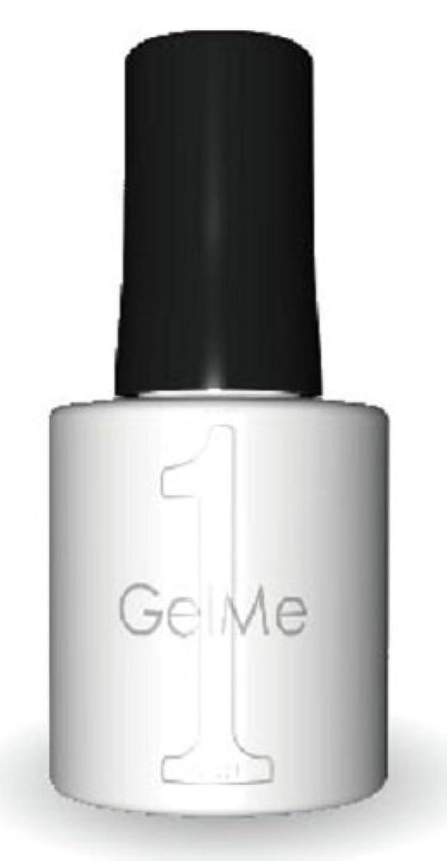 ラジエーターソートロデオジェルミーワン(Gel Me 1) 14クリア