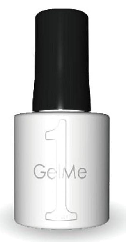 ジェルミーワン(Gel Me 1) 14クリア