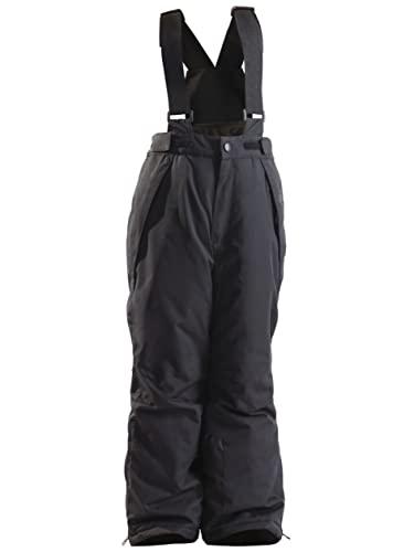 Ultrasport Arlberg - Pantaloni da sci funzionali...