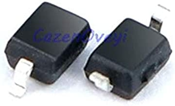 b5819w diode