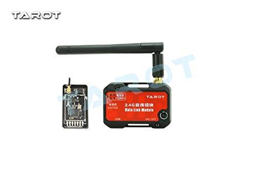 Tarot ZYX-BD 2.4G Bluetooth Modul f. ZYX-M Multicopter Steuerung ZYX27
