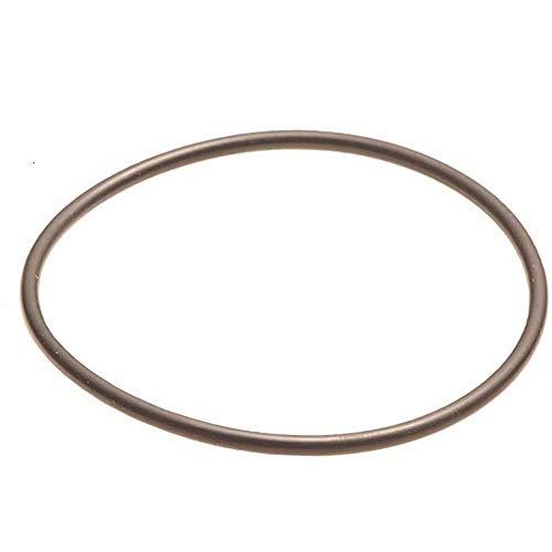 WYZBEN O-ring Seal Cam Gear Oil Leak Rebuild for Toyota Lexus GS300, IS300, SC300 2JZ 1JZ 2JZGTE 2JZGE VVTI