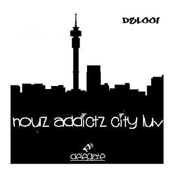 City Luv