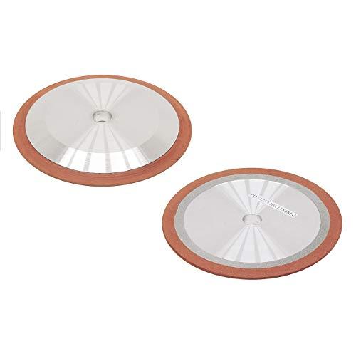 Preisvergleich Produktbild Diamantscheibe für SBS 700 / 1000 Bernardo Schleifmaschinen Zube
