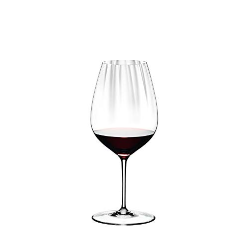 Riedel Performance Weinglas Cabernet
