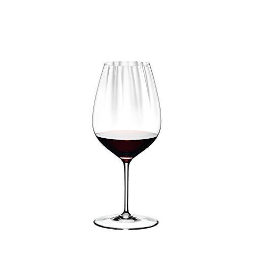 Riedel Performance Weinglas Cabernet