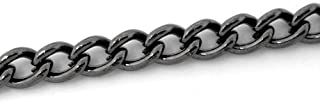 Best small metal chain Reviews