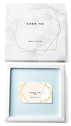 カード式カタログギフト 「シェルトワ ドゥ ナント 3100円コース」(出産祝い・結婚祝い・内祝い)