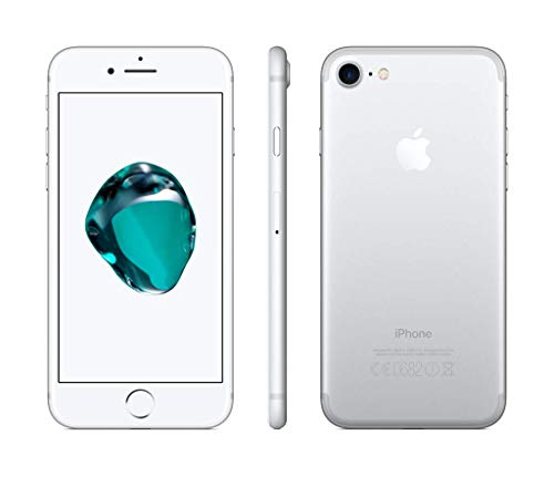 Apple iPhone 7 (128Go) - Argent