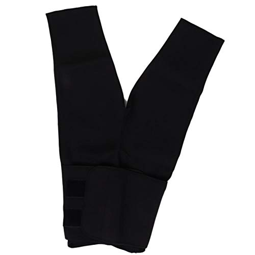 Shipenophy Pantalones de Yoga de Fitness elásticos Pantalones de Fitness ensanchados, Yoga(S)