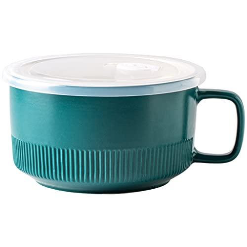 Bowl Desayuno Asa Marca Rice Bowls