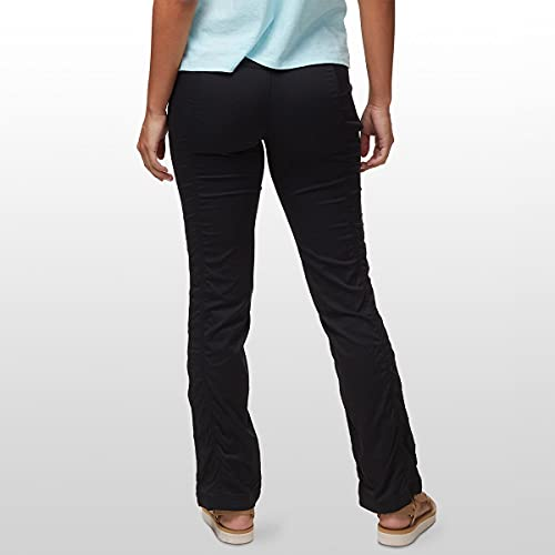 The North Face Women's Aphrodite 2.0 Pants, Tnf Black, Medium 32