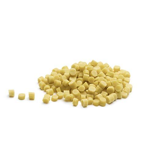 friGERA Lot de 3 friandises Semi-humides sans Gluten 180 g