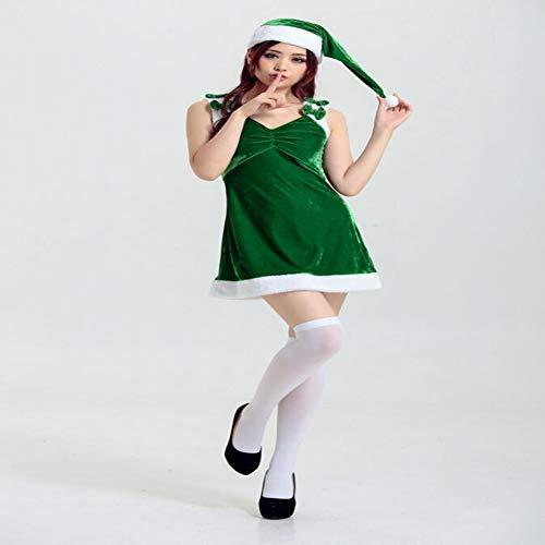 - Alle Grünen Kostümen