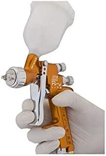 Pistola pulverizadora DeVilbiss SRi Pro Lite para reparaciones pequeñas