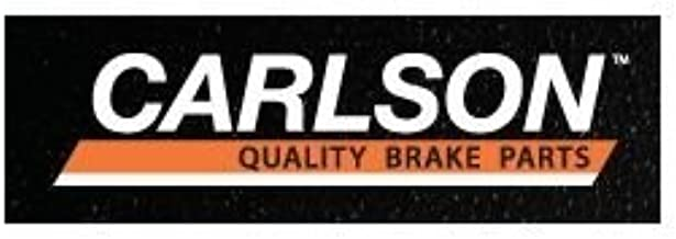 Carlson Disc Brake Low Frequency Noise Damper H5711