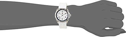 Tommy Hilfiger Everyday Sport 1781636 – Reloj de Pulsera analógico