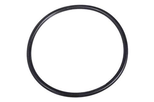 GM Genuine Parts 290-300 Front Wheel Bearing Seal (O-Ring)