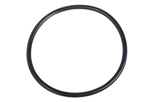 GM Genuine Parts 290-300 Front Wheel Bearing Seal (O-Ring)
