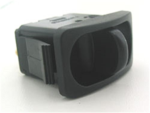 Air Lift 21703 Paddle Valve Switch