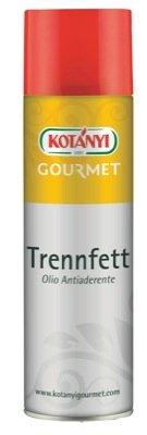 Kotanyi Trennfett 500ml