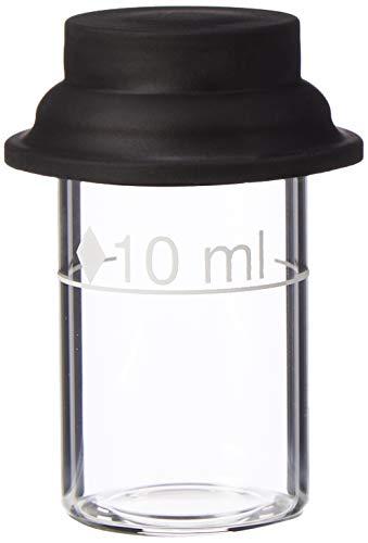 Palintest–Juego de 5pooltest 3& 6fotómetro piscina agua tubo de ensayo