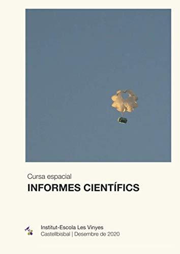 Cursa Espacial: Informes científics
