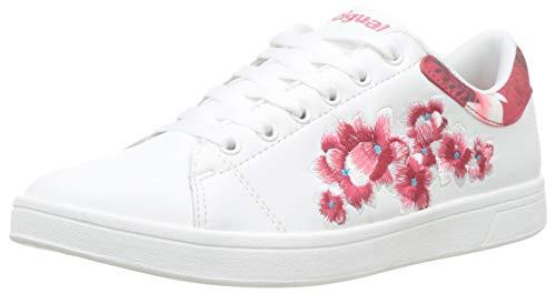 Desigual shoes (tennis hindi dancer), sneakers...
