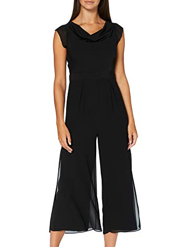 comma Damen 8T.005.85.2504 lang Overall, 9999, 38