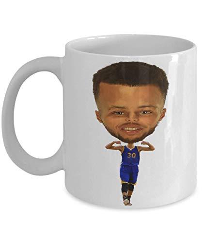 N\A del Juego de la Fan de Las Cuentas Taza de café | Si Eres de Buffalo y amas a tu Equipo de fútbol, Esta Taza de cerámica Grande de 11 oz o más pequeña de 11 oz es para ti