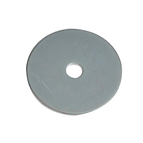 Forgefix foraug20230/20.0/x 230/mm forgemaster profesional combinaci/ón madera Auger Broca/ /Plata