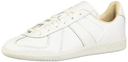 adidas Bw Army, Men's Gymnastics Shoes, White (Ftwr White/Ftwr White/Linen), 6.5 UK (40 EU)