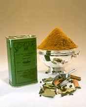 Ship Madras Curry Powder In Tin 125g (4.4oz)