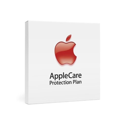 Apple Mac Mini AppleCare Protection Plan for