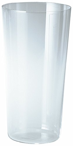 松徳硝子 うすはり グラス タンブラー LL 510ml