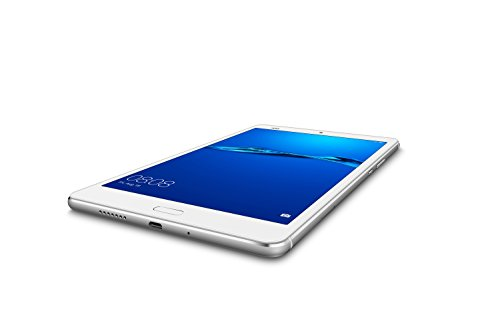 "Huawei W09A Mediapad M3 Lite 8"" 3+16 Octa-Core, Android N + EMUI 5.1"