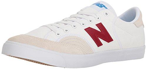 New Balance NM212 Footwear Grey