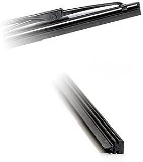 Honda Wiper Blade Insert - 76632-T6L-H02