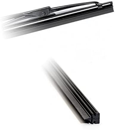 Honda Windshield Wiper Blades | Amazon.com